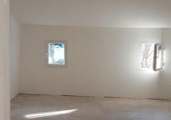 Vente Maison 9 pièces 300m² Rians (83560) - photo