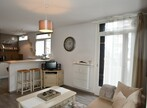 Vente Appartement 2 pièces 45m² Annemasse (74100) - Photo 4