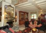 Vente Maison 11 pièces 330m² Thonon-les-Bains (74200) - Photo 9