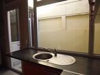 Location Appartement 2 pièces 56m² Vichy (03200) - Photo 19