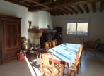 Vente Maison 4 pièces 100m² EGREVILLE - Photo 8