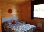 Sale House 2 rooms 39m² Ponches-Estruval (80150) - Photo 6