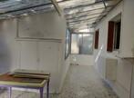 Vente Maison 4 pièces 82m² Bages (66670) - Photo 27