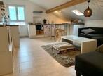Vente Appartement 2 pièces 34m² Fontaine (38600) - Photo 1