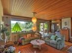 Sale House 5 rooms 133m² Monnetier-Mornex (74560) - Photo 7
