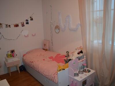 Sale House 4 rooms 83m² Houdan (78550) - Photo 5