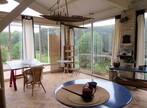 Vente Maison 11 pièces 412m² Marmande - Le Mas d'Agenais - Photo 10