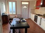 Vente Maison 5 pièces 115m² Cusset (03300) - Photo 4