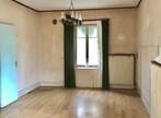 Sale House 6 rooms 100m² Gouhenans (70110) - Photo 5