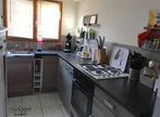 Sale House 4 rooms 80m² Montreuil (62170) - Photo 2