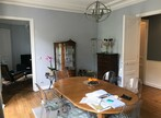 Vente Appartement 4 pièces 82m² Paris 10 (75010) - Photo 7