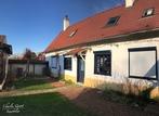 Sale House 6 rooms 107m² Beaurainville (62990) - Photo 16