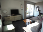 Vente Appartement 3 pièces 82m² Grenoble (38100) - Photo 16