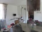 Location Maison 5 pièces 127m² Boisset-les-Prévanches (27120) - Photo 8