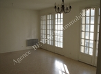 Vente Appartement 4 pièces 80m² BRIVE-LA-GAILLARDE - Photo 4