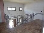 Vente Maison 4 pièces 130m² Le Barcarès (66420) - Photo 4
