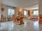 Sale House 6 rooms 200m² Etaux (74800) - Photo 3