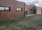 Vente Maison 5 pièces 140m² Chasseneuil (36800) - Photo 8