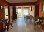 Vente Appartement 5 pièces 124m² Meylan (38240) - Photo 4