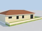 Vente Maison 6 pièces 100m² Penol (38260) - Photo 5