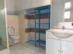 Vente Appartement 3 pièces 64m² Cavaillon (84300) - Photo 6