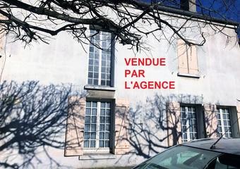 Vente Maison 9 pièces 240m² Rambouillet (78120) - photo
