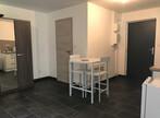 Location Appartement 1 pièce 38m² Luxeuil-les-Bains (70300) - Photo 5