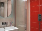 Sale Apartment 4 rooms 110m² Saint-Ismier (38330) - Photo 10