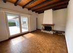 Vente Maison 5 pièces 120m² Pfastatt (68120) - Photo 4