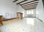 Vente Maison 5 pièces 80m² Arras (62000) - Photo 1