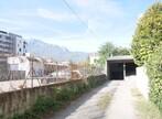 Vente Garage Grenoble (38000) - Photo 3