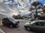 Sale Commercial premises 36m² Grenoble (38100) - Photo 2
