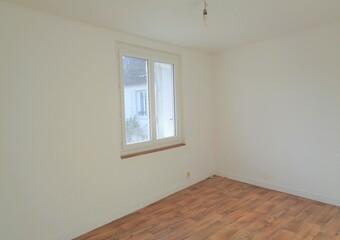 Location Maison 1 pièce 45m² Nemours (77140) - Photo 1