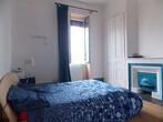 Location Appartement 3 pièces 84m² Oullins (69600) - Photo 4
