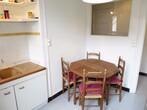 Location Appartement 3 pièces 62m² Grenoble (38000) - Photo 9