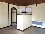 Location Appartement 2 pièces 35m² Saint-Jean-en-Royans (26190) - Photo 1