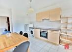 Vente Appartement 2 pièces 52m² Gaillard (74240) - Photo 5
