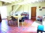 Vente Maison 6 pièces 132m² Montracol (01310) - Photo 2
