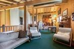 Sale House 10 rooms 225m² Combloux (74920) - Photo 6