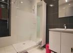 Vente Appartement 4 pièces 81m² Villeurbanne (69100) - Photo 3