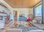 Vente Maison / chalet 9 pièces 400m² Saint-Gervais-les-Bains (74170) - Photo 3