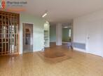 Vente Maison 17 pièces 314m² Pontcharra-sur-Turdine (69490) - Photo 6