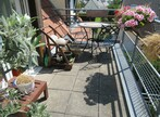 Sale Apartment 4 rooms 84m² La Wantzenau (67610) - Photo 10