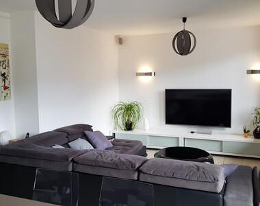 Vente Appartement 3 pièces 61m² Bonneville (74130) - photo