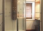 Vente Appartement 4 pièces 73m² Voiron (38500) - Photo 7