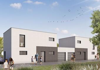 Vente Maison 5 pièces 92m² Riedisheim (68400) - Photo 1