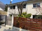 Sale House 5 rooms 182m² Veurey-Voroize (38113) - Photo 8