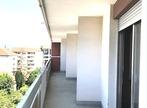 Location Appartement 4 pièces 94m² Annemasse (74100) - Photo 3