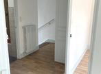 Location Appartement 3 pièces 61m² Brive-la-Gaillarde (19100) - Photo 7
