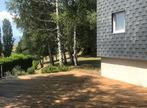 Vente Maison 6 pièces 180m² Gières (38610) - Photo 36